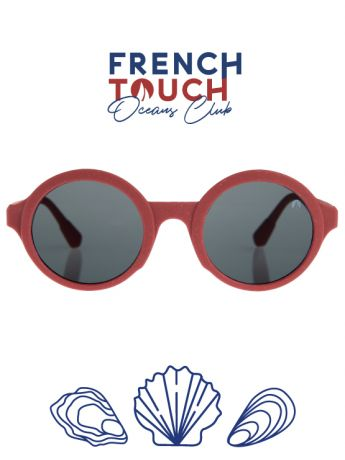 DUNE - FRENCH TOUCH OCEANS CLUB