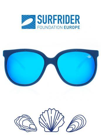 LUNETTES DE SOLEIL SURFRIDER VAGUE