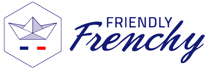 FRIENDLY FRENCHY