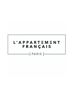 L'APPARTEMENT FRANÇAIS - LA RUE DU MADE IN FRANCE DU 15 MAI AU 15 JUILLET 2018
