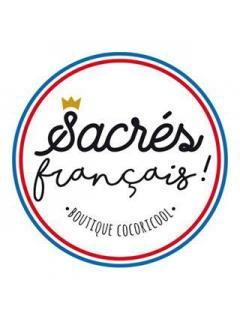 SACRES FRANÇAIS