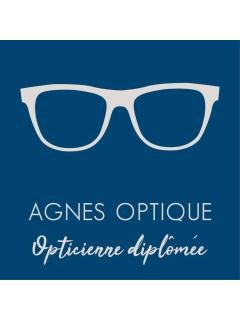 AGNES OPTIQUE