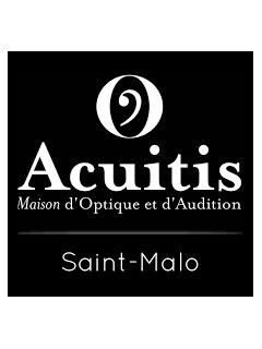 MAISON ACUITIS SAINT-MALO