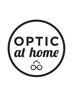 OPTIC AT HOME