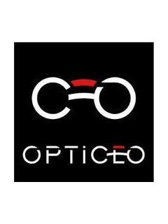 OPTICEO