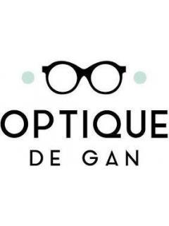 OPTIQUE DE GAN