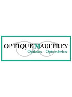 OPTIQUE MAUFFRAY